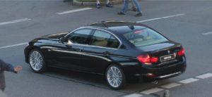 1280px-BMW_3_Series-F30
