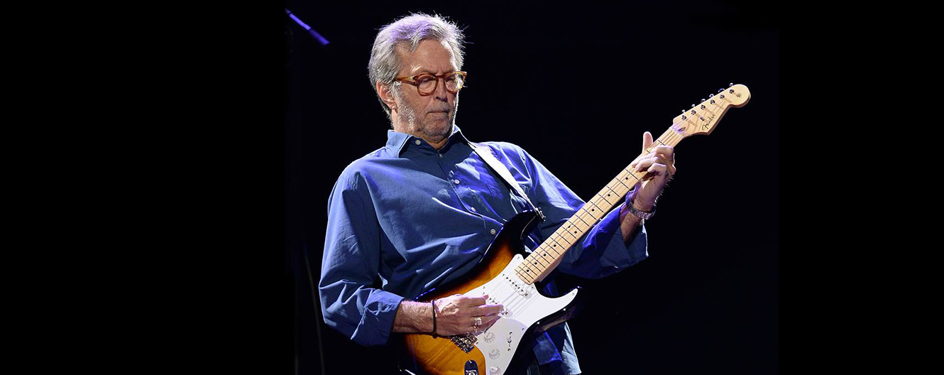 EricClapton-OfficialStore-desktop