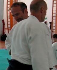 aikido-home1