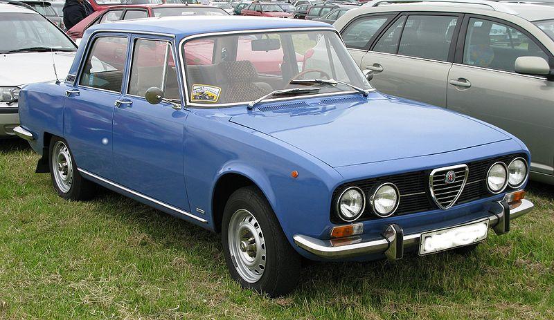 alfa-Alfa_2000_Berlina_1974