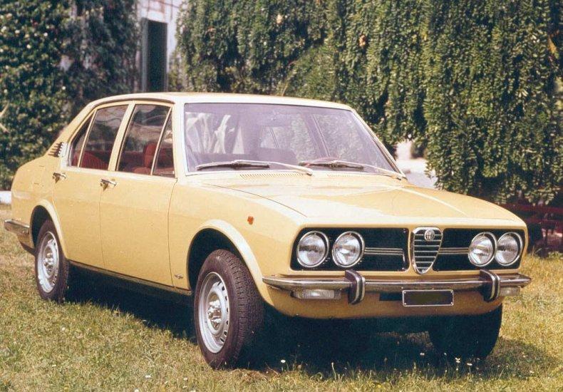 alfa-Alfetta1972WP