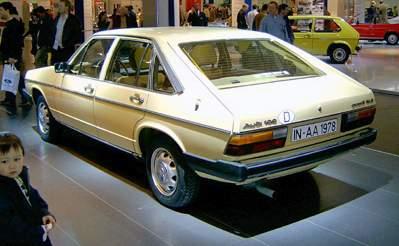 alfa-Audi_100_C2_avant
