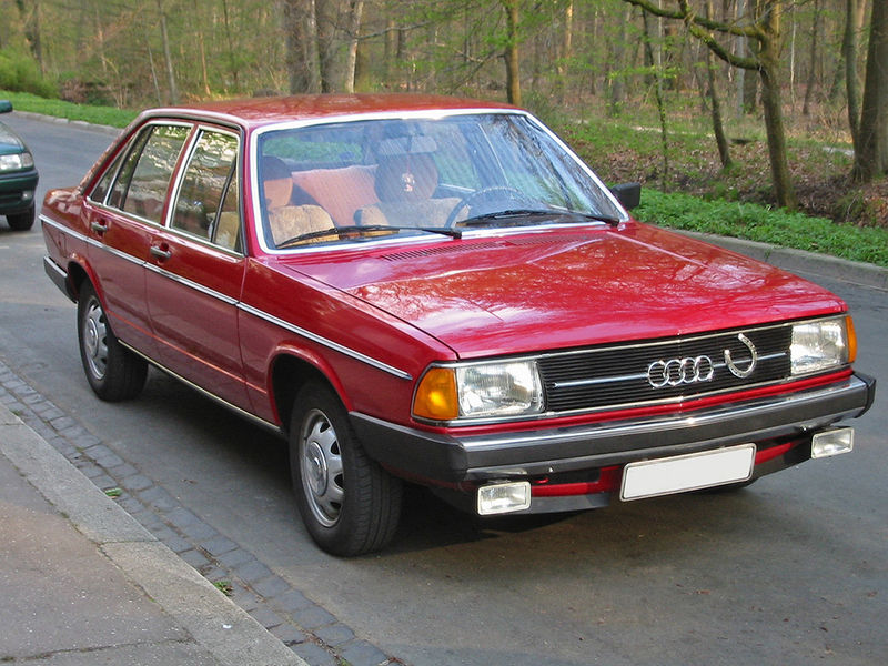 alfa-Audi_100_c2_v_sst