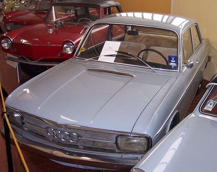 alfa-Audi_60