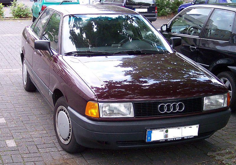 alfa-Audi_80_darkred_vr