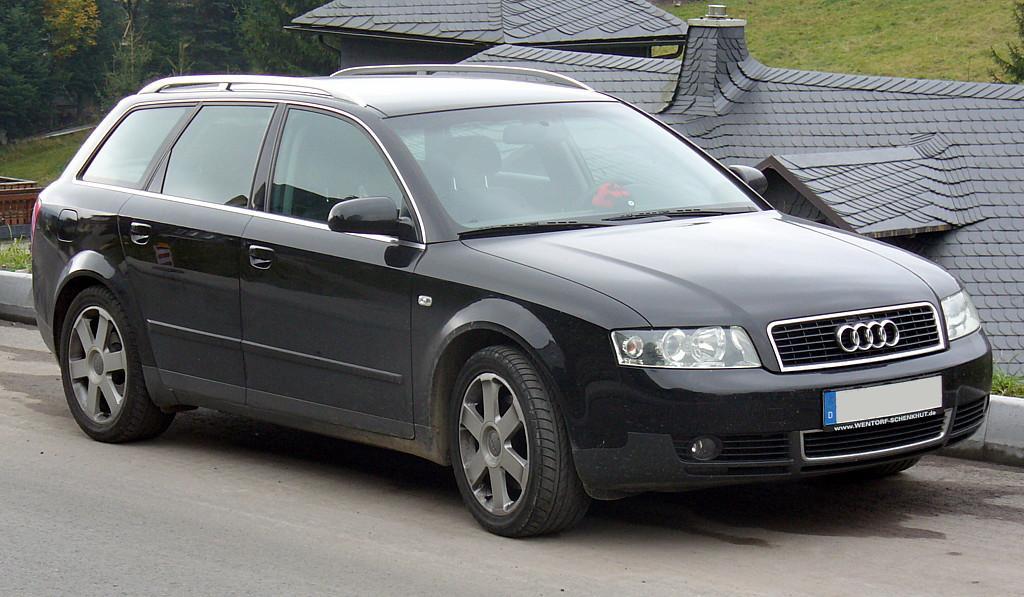 alfa-Audi_A4_B6_Avant_black