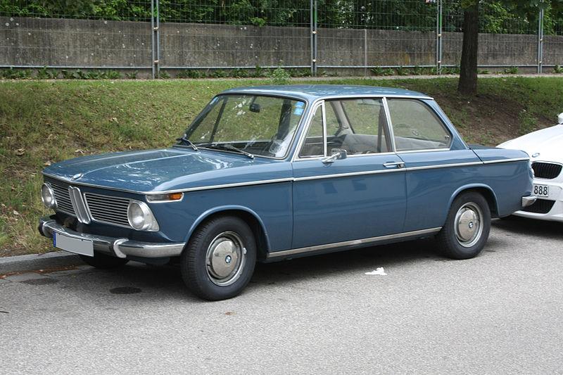 alfa-BMW_1600_Front