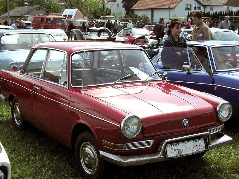 alfa-BMW_700