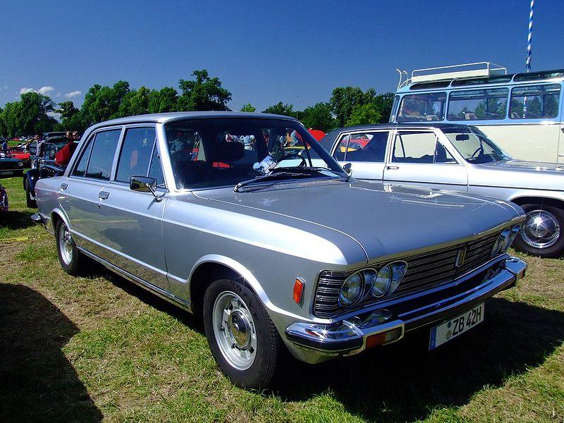 alfa-Fiat_130_165PS_1976_2