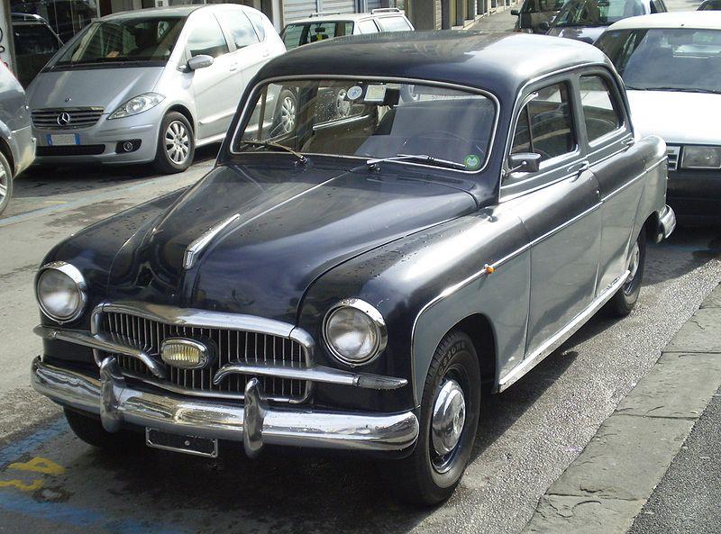 alfa-Fiat_1400B(1900B)