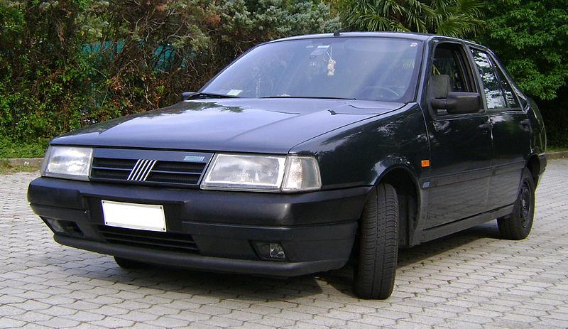 alfa-Fiat_Tempra_SX_'93