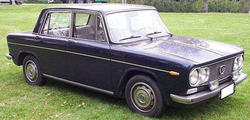 alfa-Lancia_Fulvia_Berlina_1972