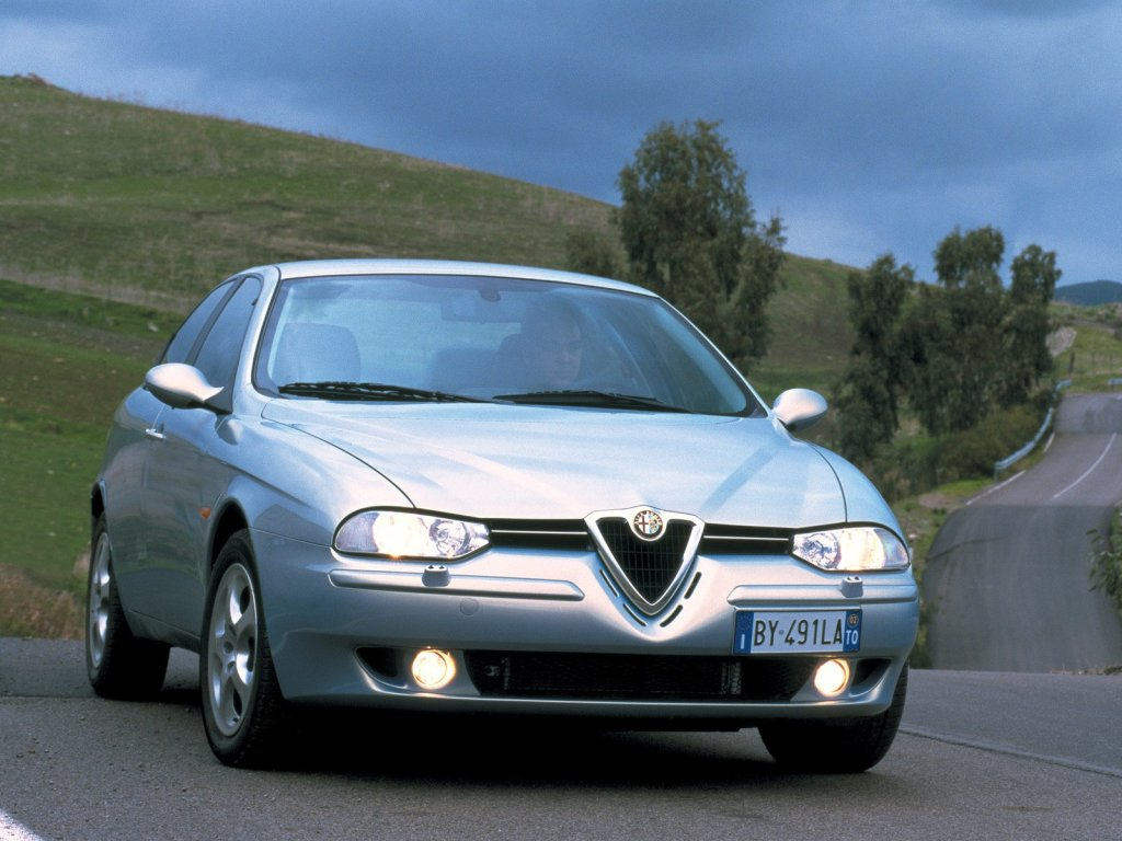 alfa-Romeo-156a