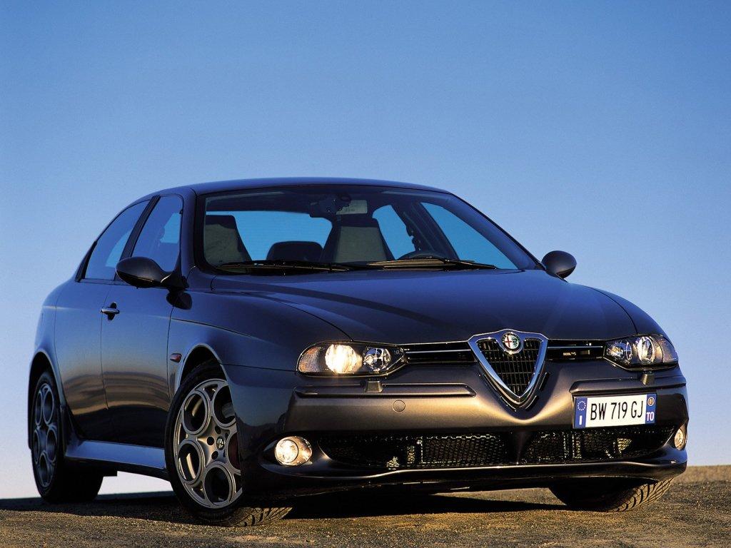 alfa-Romeo-156c