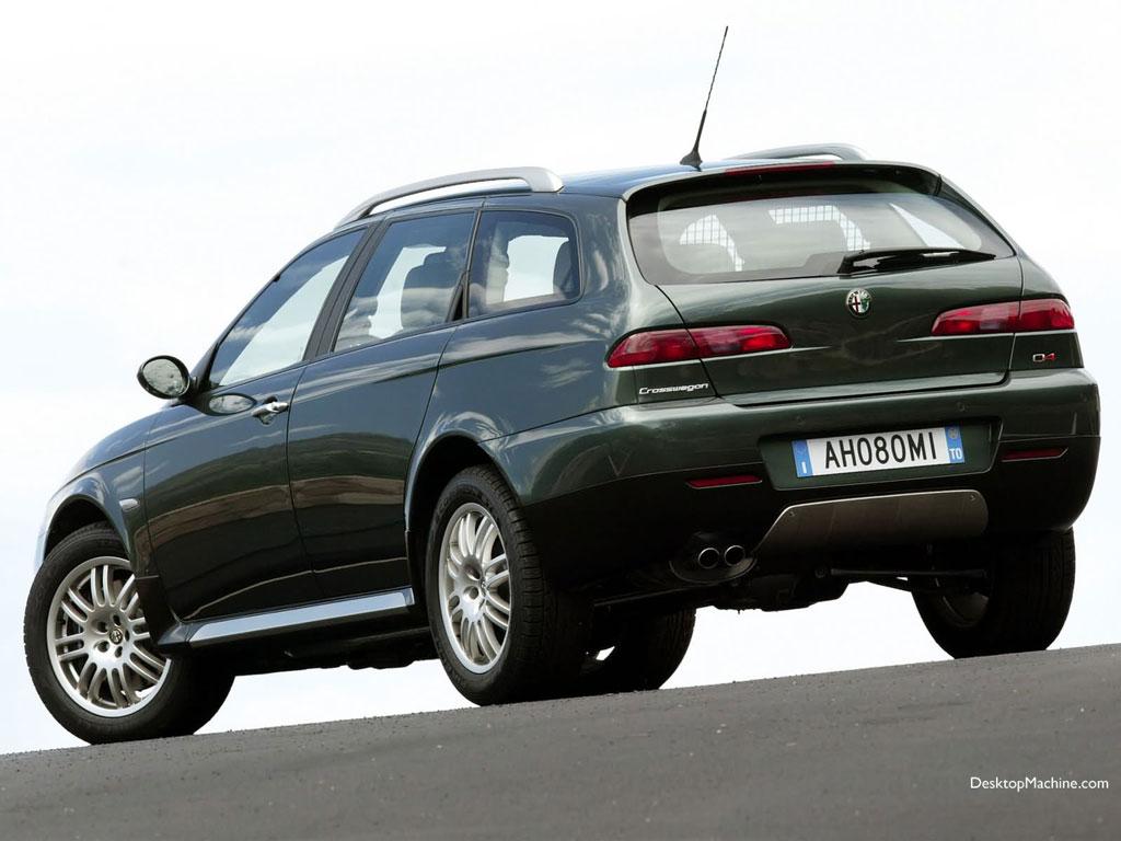 alfa-Romeo-156cw