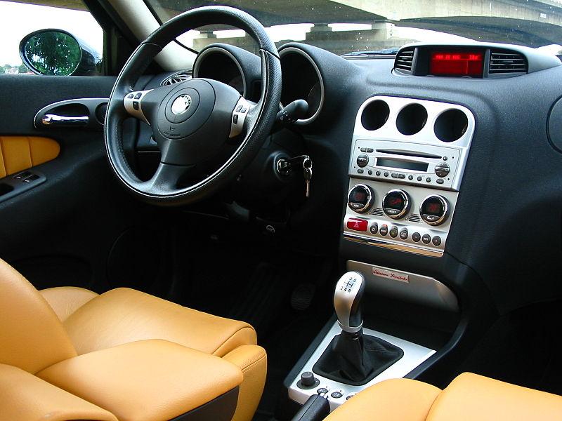alfa-Romeo-156g