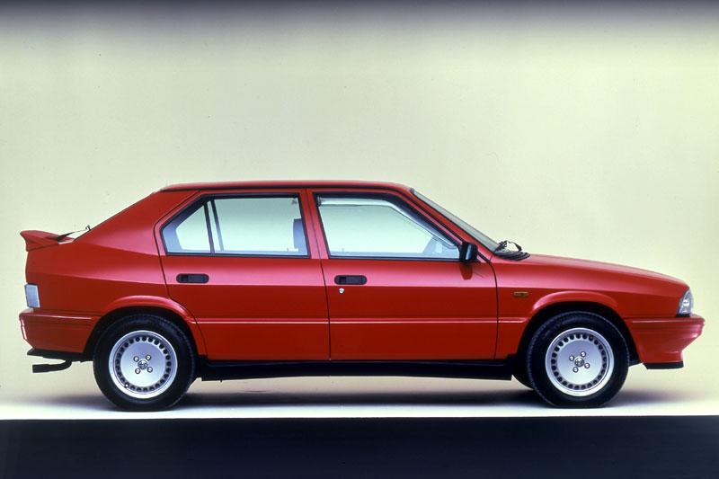 alfa-Romeo-33-1.7-QV-1986