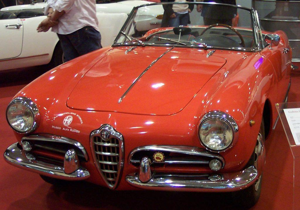 alfa-Romeo-Giulietta-02