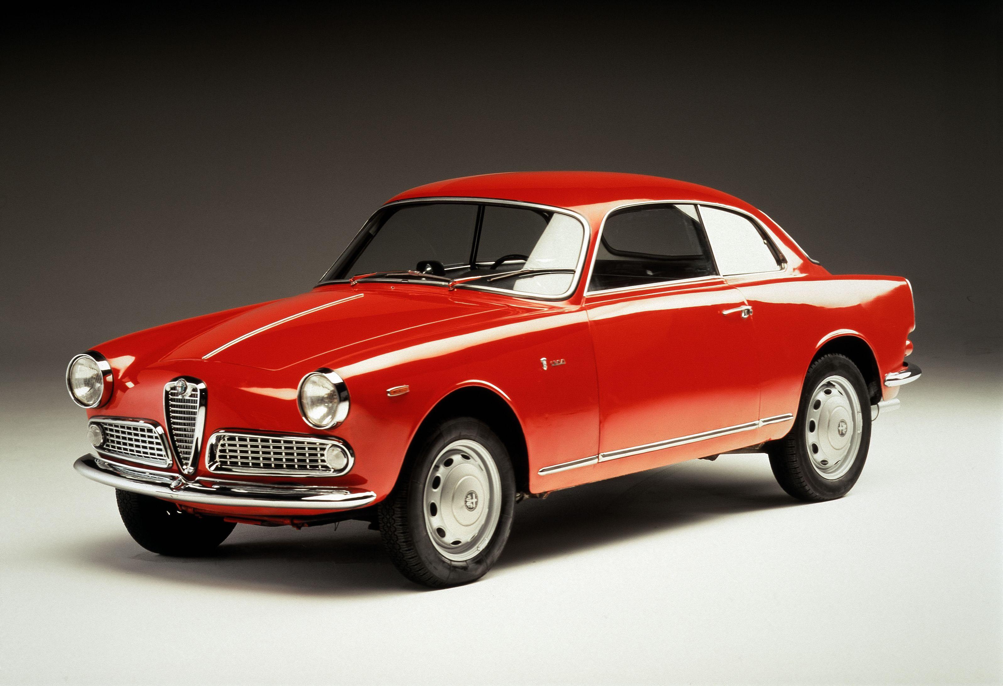 alfa-Romeo_Giulietta_Sprint_01