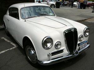 alfa-SC06_1956_Lancia_Aurelia_B20S