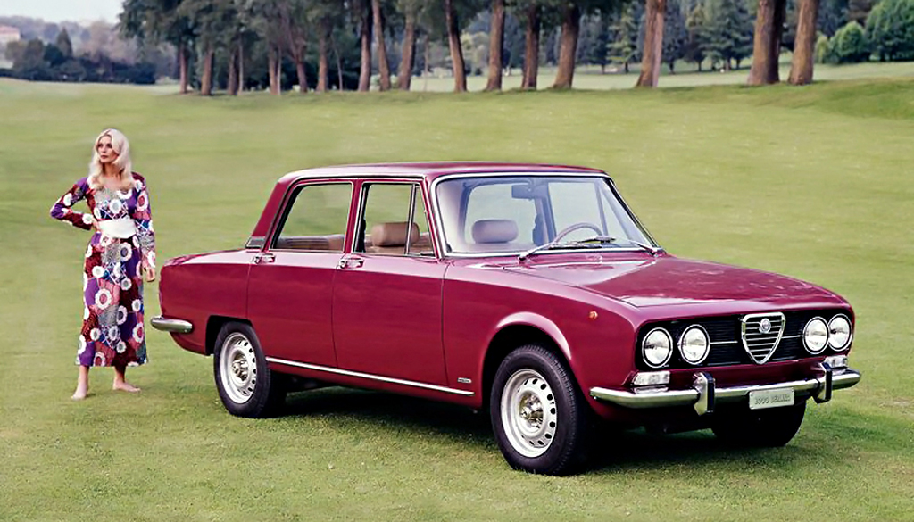 alfa-alfa_romeo2000_berlina_big