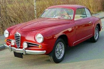 alfa-alfaromeo_supersprint_2