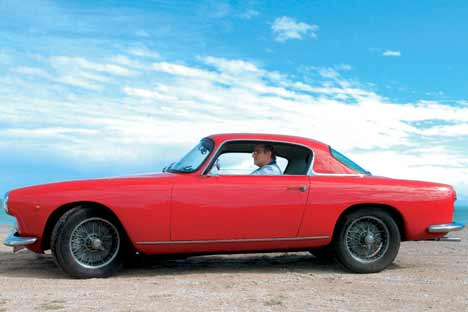 alfa-alfaromeo_supersprint_4