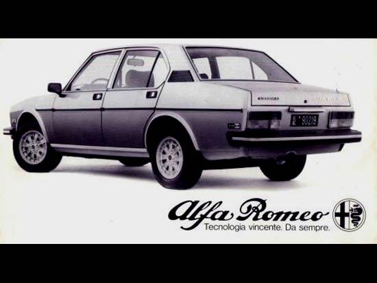 alfa-alfetta017c-1981-2000LiAM