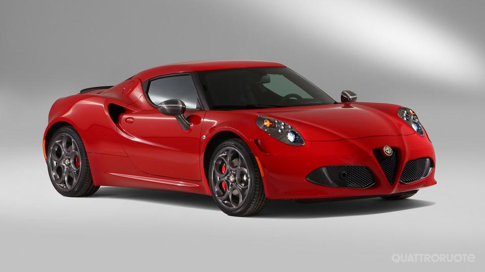 alfa-romeo-4c-launch-edition-rossa-21