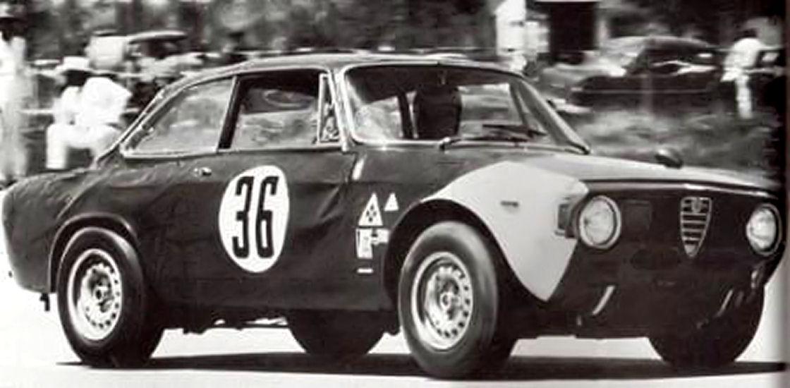 alfa-sebring_1966