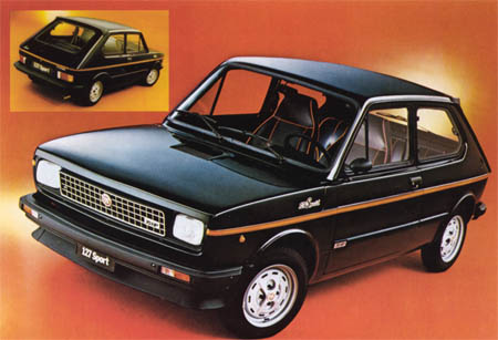 auto-127sport