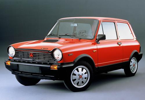 auto-A112Abarth