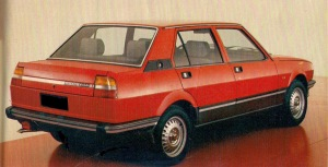 auto-Alfa Romeo Giulietta 1800