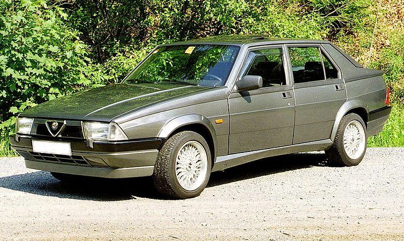 auto-Alfa75grey01