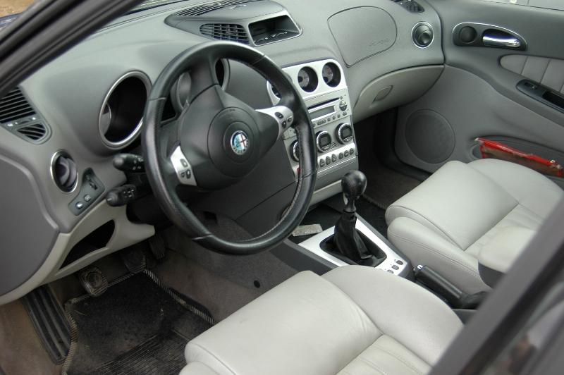 auto-alfa156-in