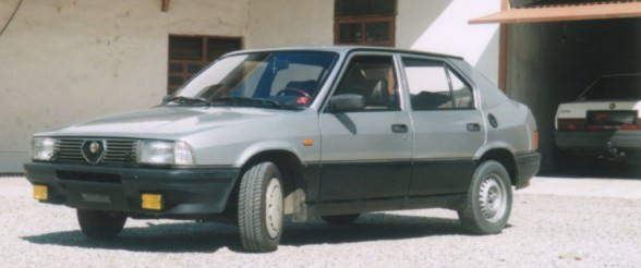auto-alfa33