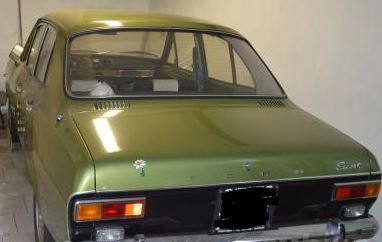auto-escortXLretro