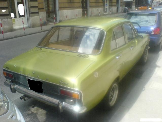 auto-escortxl11