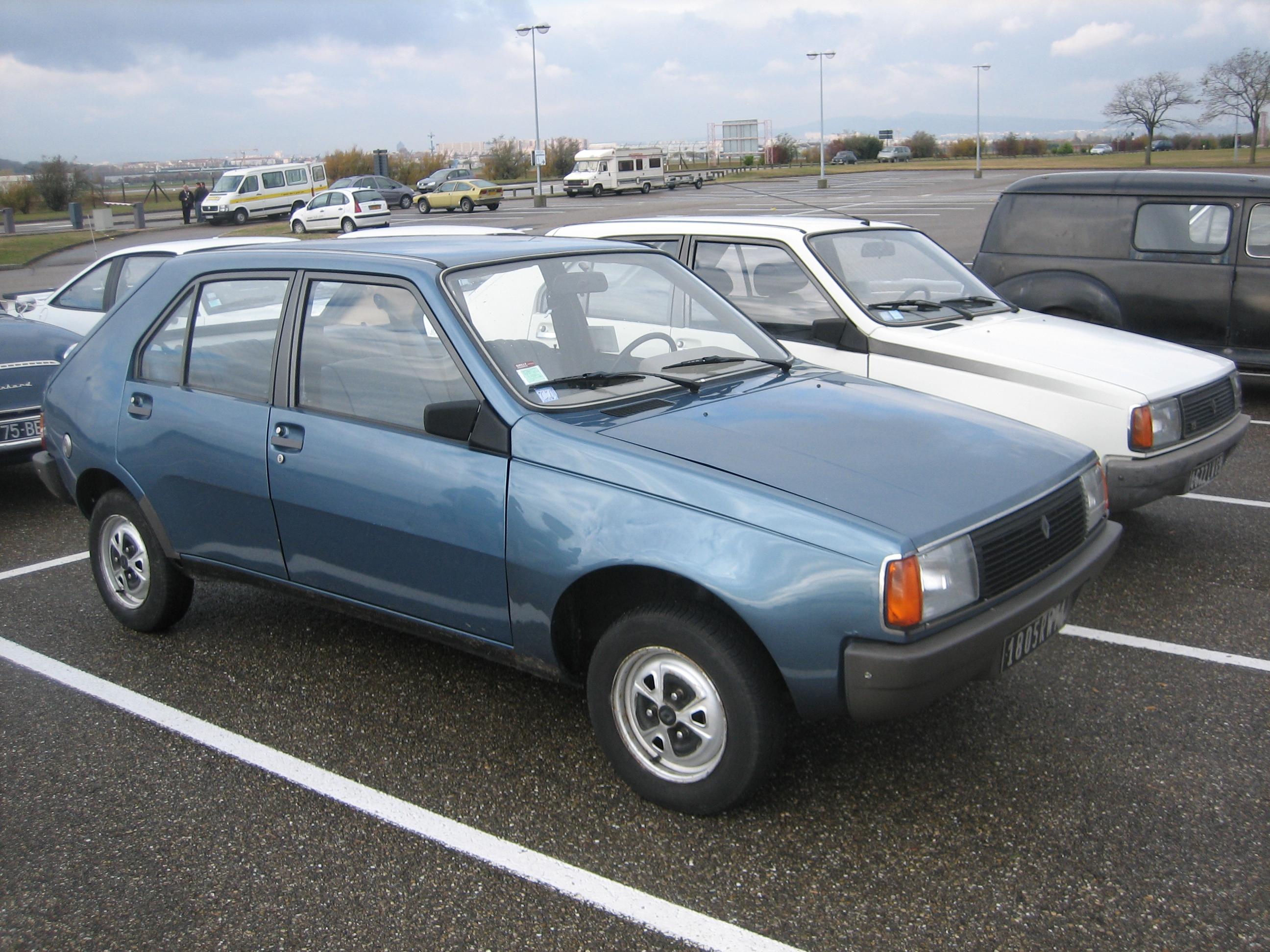 auto-r14tl
