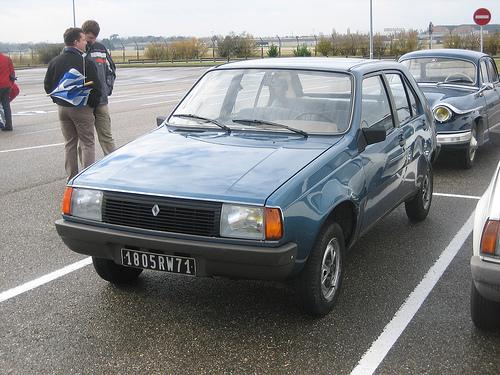 auto-r14tl2
