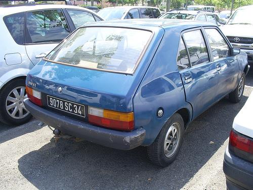 auto-r14tl4