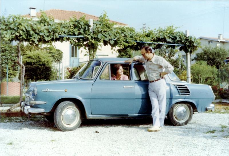 auto-skoda_69