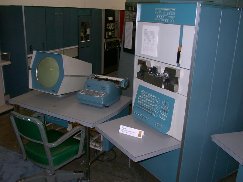 computer-PDRM0415