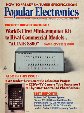 computer-Popular_Electronics_Cover_Jan_1975
