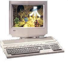 computer-amiga