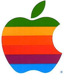 computer-apple-logo