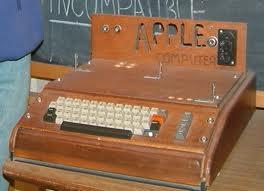 computer-apple1