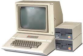 computer-apple2
