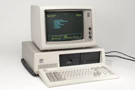 computer-at