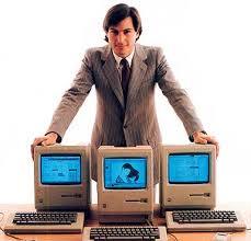 computer-jabs-macs